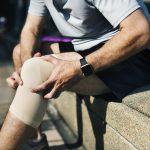 Kontuzje kolana – co warto o nich wiedzieć?