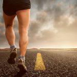 Bieganie – Jak wzmocnić mięśnie nóg?