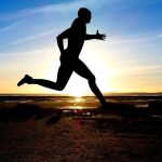 Wpływ aktywności fizycznej na zdrowie psychiczne