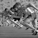 Czego potrzebujesz na zawody biegowe?