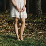 Jak schudnąć z nóg – wymarzona sylwetka