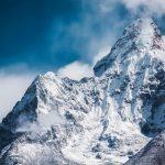 Kurtki zimowe The North Face – czy tylko w góry?
