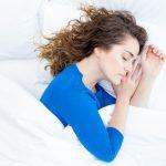 Jak jakość snu wpływa na nasze funkcjonowanie?