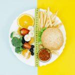 Produkty spożywcze, które powinieneś odstawić w trosce o Twoje zdrowie