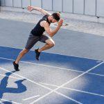 Regeneracja stawów dla sportowców – do tego potrzebny jest kolagen