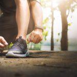 Bieganie dla początkujących: jak biegać żeby schudnąć?