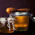 Miód i jego rola w zdrowej diecie