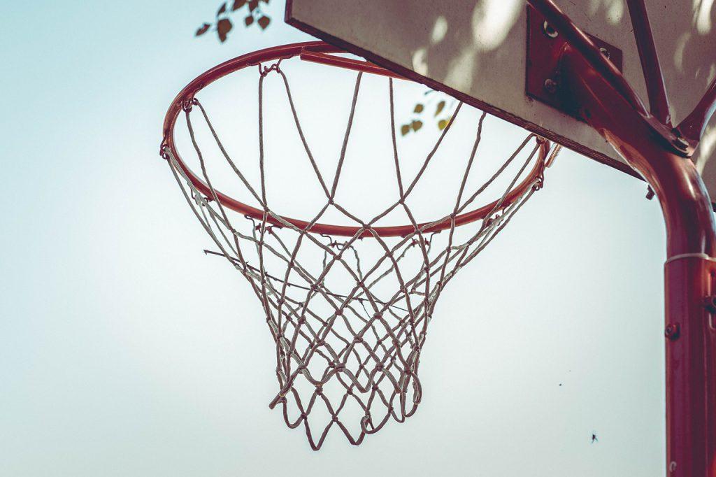 Sport jako terapia dla młodzieży