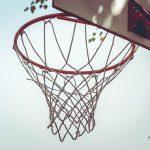 Sport jako terapia dla młodzieży na przykładzie koszykówki?