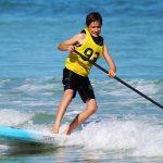 Co to jest stand up paddle i kto może ten rodzaj sportu uprawiać